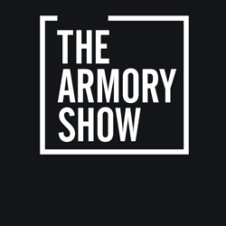 Armory Show 2020.The Armory Show 2020 Fairs Repetto Gallery London